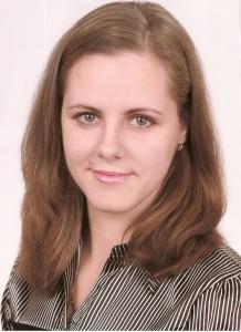 Борисова Ольга Сергеевна преподаватель