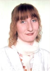 Дроздина Людмила Борисовна преподаватель первой квалификационной категории