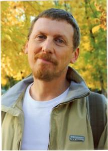 Дроздин Александр Владимирович преподаватель первой квалификационной категории, член Творческого союза художников России