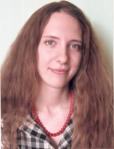 Шитова Надежда Евгеньевна преподаватель высшей квалификационной категории, член Союза художников России